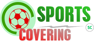 Sportscovering