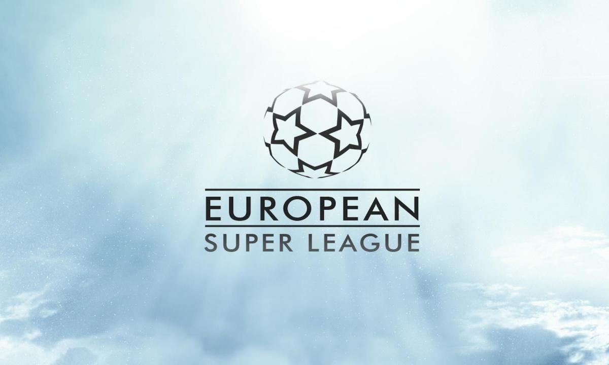 European Super League.