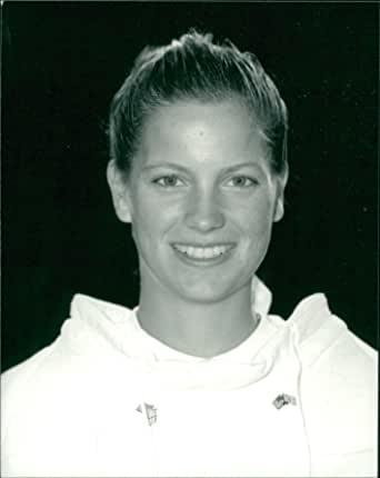 Kathy Rinaldi