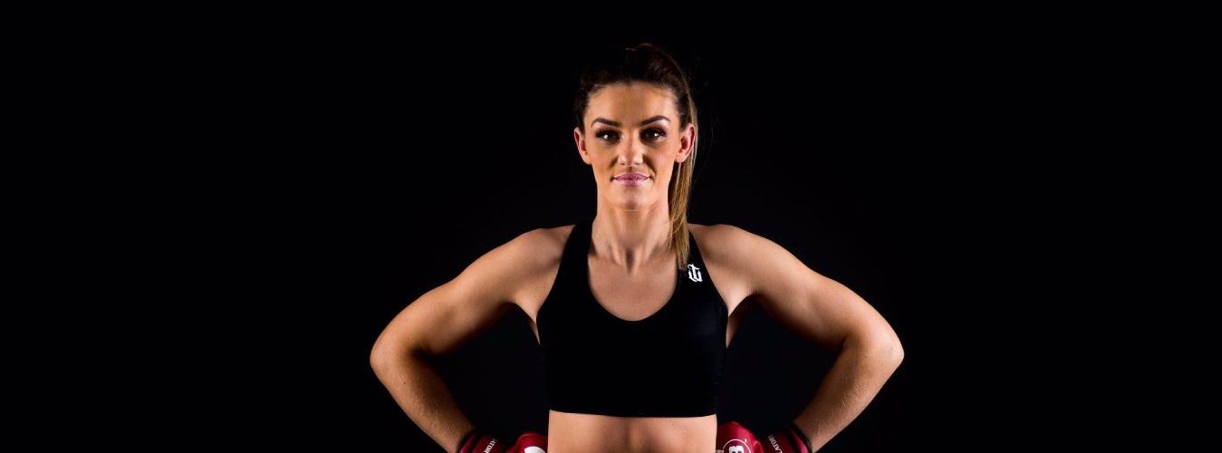 Leah McCourt