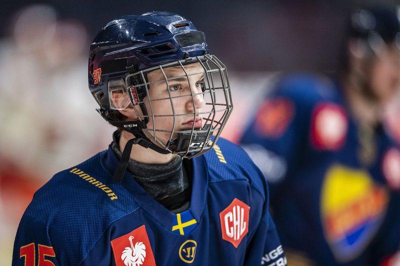 William Eklund