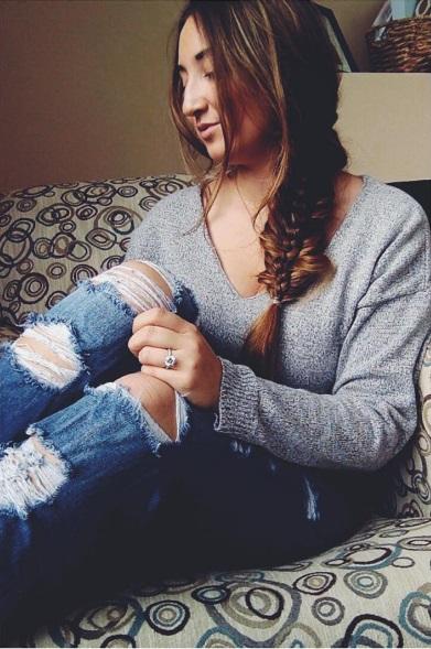 Jessica Delp