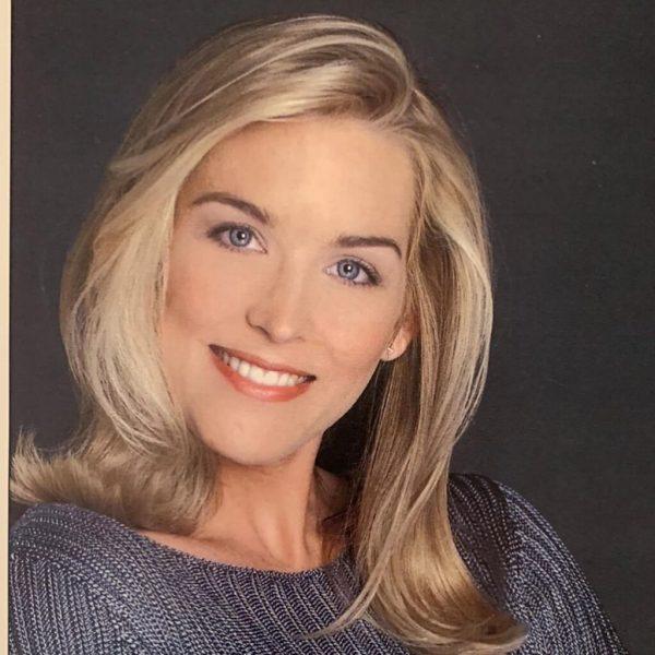 Jill Arrington