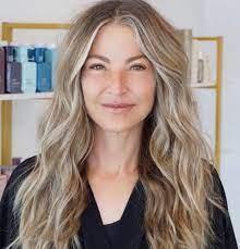 Lisa Bonder