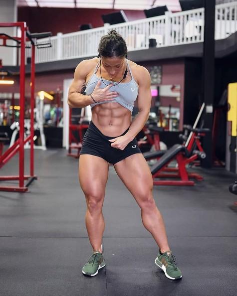 Lori Slayer