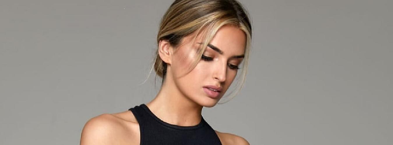 Sasha Attwood